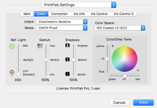 Canon printer reset instructions.